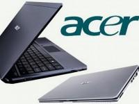 Acer назвала Windows 8 причиной своих проблем