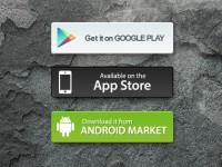 Советы юриста: как юридически правильно получить деньги из AppStore и других маркетов