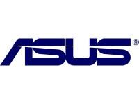 ASUS выпустила самый маленький Wi-Fi роутер в мире