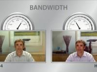 Новый стандарт сжатия видео H.265 – тоже качество при меньшем объеме