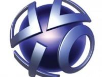 Новая технология Sony сделает невозможной перепродажу игр