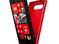 Nokia предложила клиентам напечатать корпуса для смартфонов на 3D-принтере