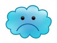Осторожно! «Фальшивые» облака