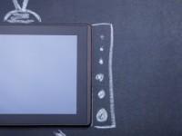 Шведские владельцы планшетов и ПК будут платить за возможности просмотра ТВ онлайн