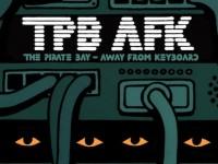 Фильм про The Pirate Bay, снятый на деньги Интернет-пользователей, появится в свободном доступе 8 февраля