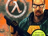 Игру Half-Life портрирована и под Mac OS