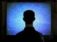 IP-телевидение в Украине. Прорыва не будет