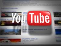 YouTube сокращает финансирование поставщиков «серьёзных новостей»