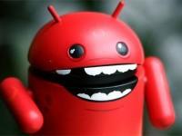 Android – самая популярная ОС у киберпреступников