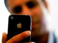 Выпуск iPad mini укрепил позиции Apple на рынке мобильной рекламы