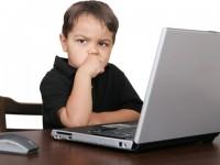 Современные родители не знают интернет-предпочтений своих детей