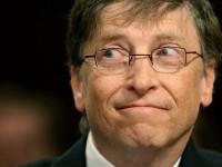 Билл Гейтс предсказал дальнейшее развитие технологий