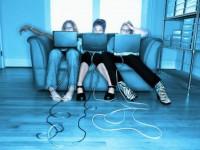 Госстат: количество интернет-абонентов в Украине выросло на 21,2%
