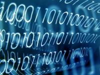 Гейтс и Цукерберг популяризируют изучение программирования