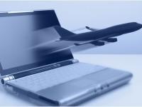«Приват24» начал продавать авиабилеты