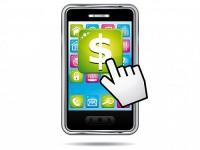 Через 4 года 80% онлайн-покупок будут совершаться с мобильных устройств