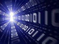 Компьютер научился воссоздавать мертвые языки