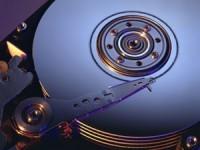 Эксперт предсказывает исчезновение жёстких дисков