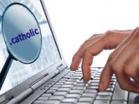 Отречение Папы Римского активизировало киберсквоттеров