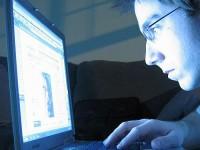 МВД Украины даёт рекомендации по кибербезопасности