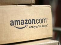 Amazon займётся таргетингом посетителей