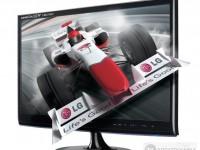 LG и Megogo запустили онлайн-доступ к 3D-фильмам