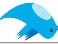 Новое приложение Twitter будет вести микроблог после смерти пользователя