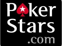 Крупнейший в мире покерный сайт может выйти в оффлайн