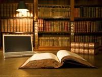 ТОП-10 книг для интернет-предпринимателя: советы от 10 экспертов Уанета
