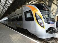 Wi-Fi в поездах Hyundai станет платным