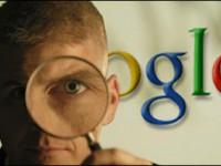 Microsoft критикует Google с билбордов