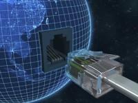 В январе интернет-провайдеры заработали 431 млн грн