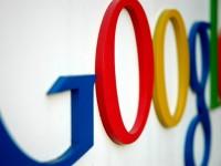 Акции Google перевалили за $800
