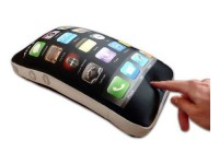 Бразильская компания предлагает Apple выкупить патент на ТМ «iPhone»