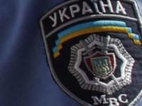 МВД отчиталось о борьбе с киберпреступностью
