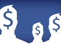 К 2015 году половина клиентов будет приходить в интернет-магазины из соцсетей