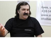 """А. Ольшанский: """"Повод для изъятия серверов Воли был слишком мелким"""""""