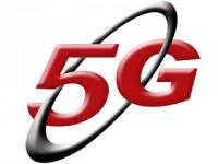 Евросоюз торопит создание 5G