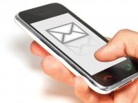 Европейские аналитики предсказывают конец «эпохи SMS»