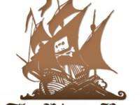 Пираты подали в суд на антипиратов за кражу дизайна сайта