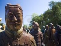 За группой Anonymous может стоять китайская армия