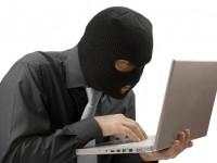 В США приняли новую стратегию борьбы с экономическим шпионажем и кибератаками