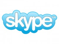 Skype создаст сервис видеосообщений