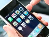 Среди абонентов Life больше всего владельцев iPhone