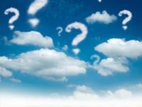 IT-специалисты теряют доверие к «облакам»