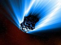 """В честь """"Википедии"""" назвали астероид"""