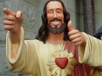 Рэперский сайт представил свою версию Библии