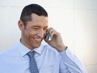 Смартфоны будут следить за настроением своих владельцев