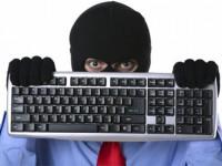 Европол арестовала кибербанду из СНГ