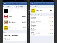 Facebook тестирует собственные платежные карточки